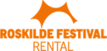 Roskilde Festival Rental